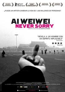 ai-weiwei-never-sorry-cartel