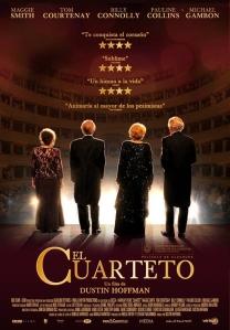 el-cuarteto-cartel-1