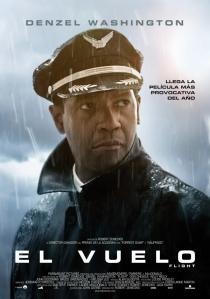 el-vuelo-cartel-2