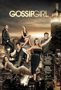 gossip-girl-season-6