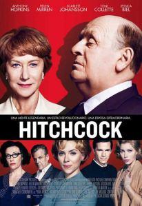 hitchcock-cartel1