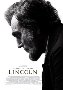lincoln-cartel1