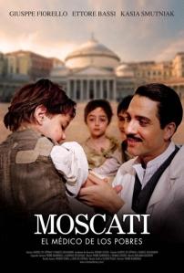 moscati_el_medico_de_los_pobres_16087