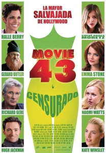 movie-43-cartel-2