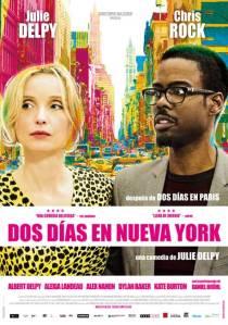 2-dias-en-nueva-york-cartel1