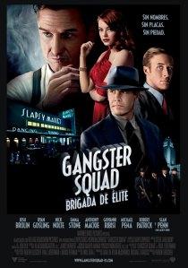 gangster-squad-cartel1