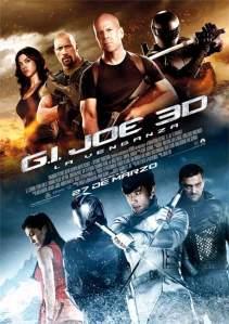gi-joe-2-cartel3