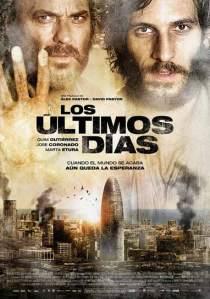 los-ultimos-dias-cartel1