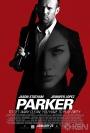 """""""Parker"""", una de acción con Jason Statham y JenniferLópez"""