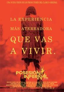 posesion-infernal-cartel1