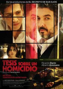 tesis-sobre-un-homicidio-cartel