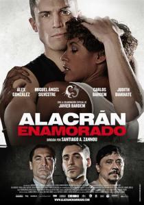 alacran-enamorado-cartel