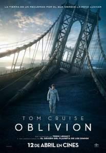 oblivion-cartel3