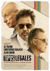 tipos-legales-cartel1
