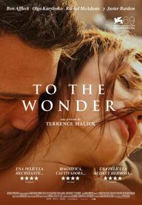 to-the-wonder-cartel