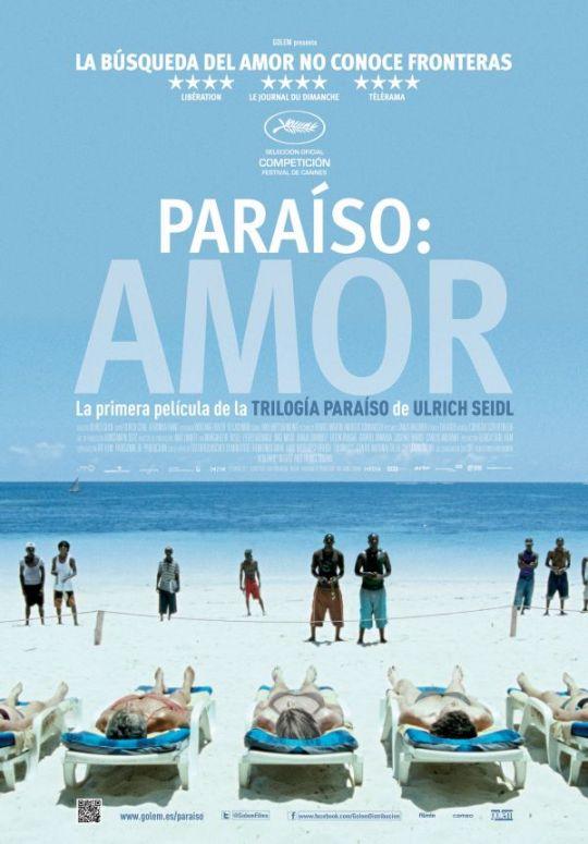 paraiso-amor