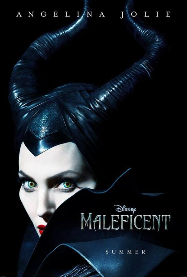 Malefica-429476329-large
